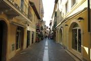 Sirmione, Province of Brescia, Italy
