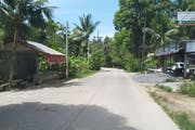 Ko Pha Ngan: Explore Koh Phangan - Guided Tour